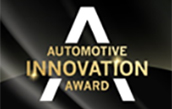 Automotive Innovation Award